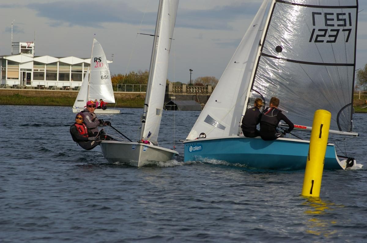 RS200 Open Sailing IBRSC 144.JPG