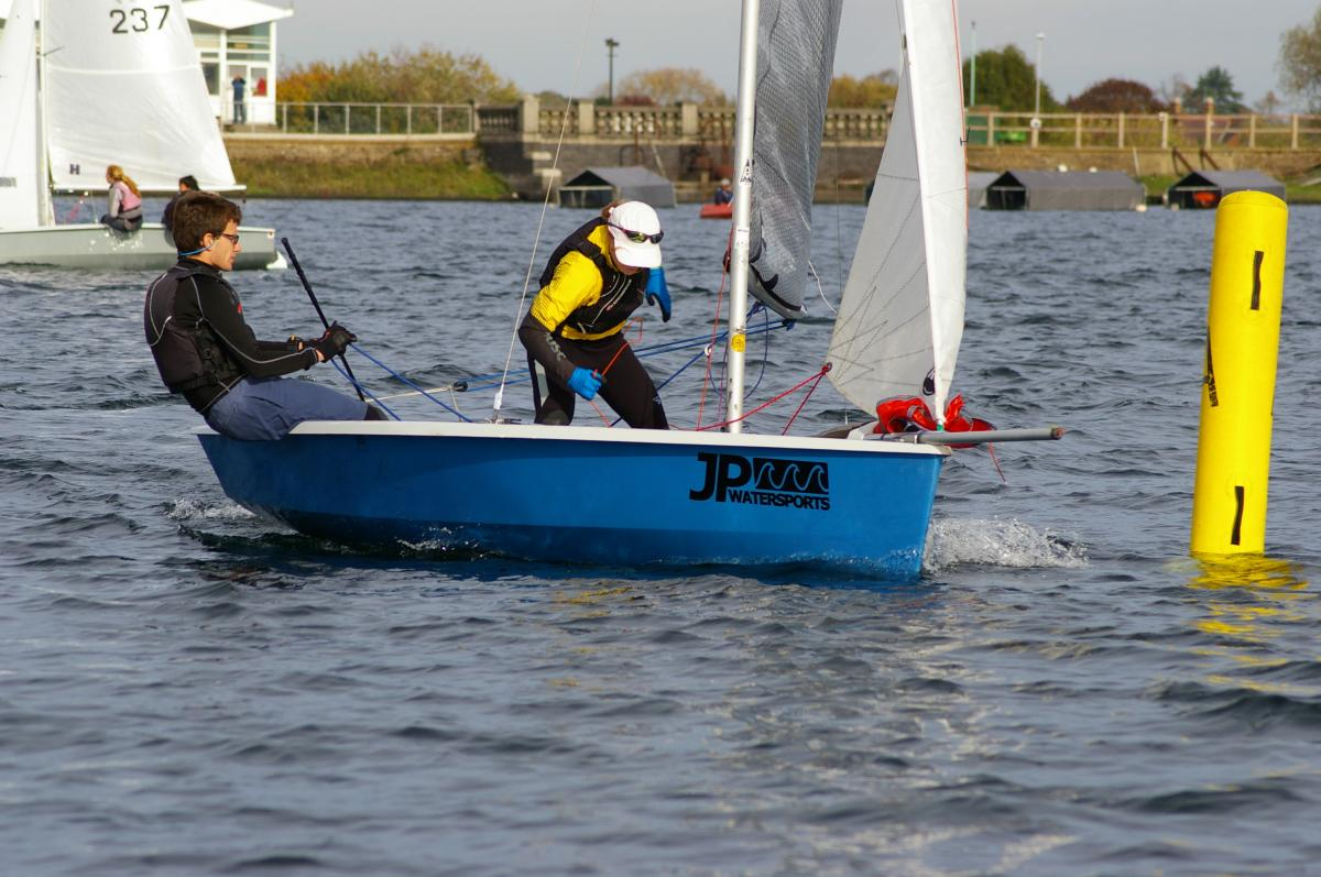 RS200 Open Sailing IBRSC 145.JPG