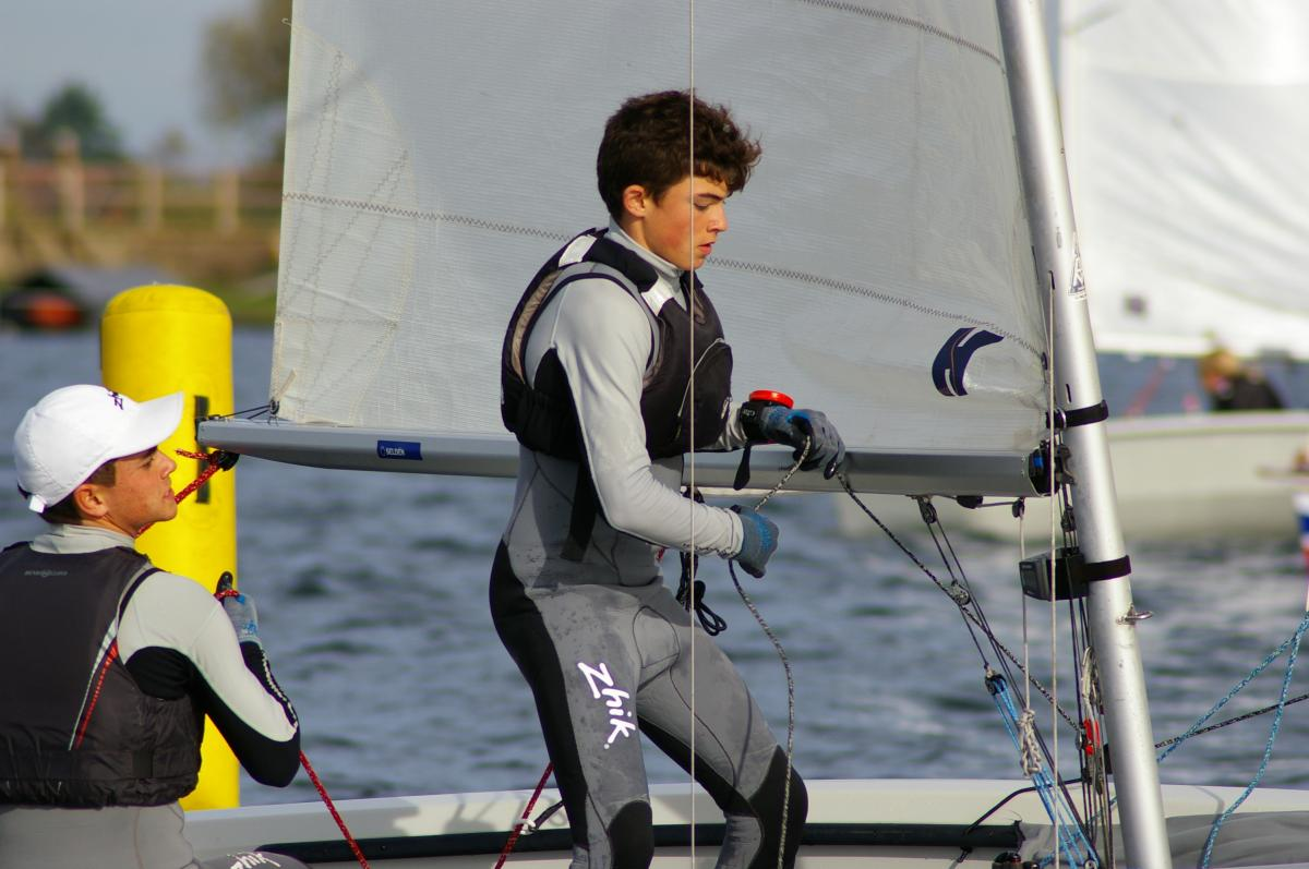 RS200 Open Sailing IBRSC 146.JPG