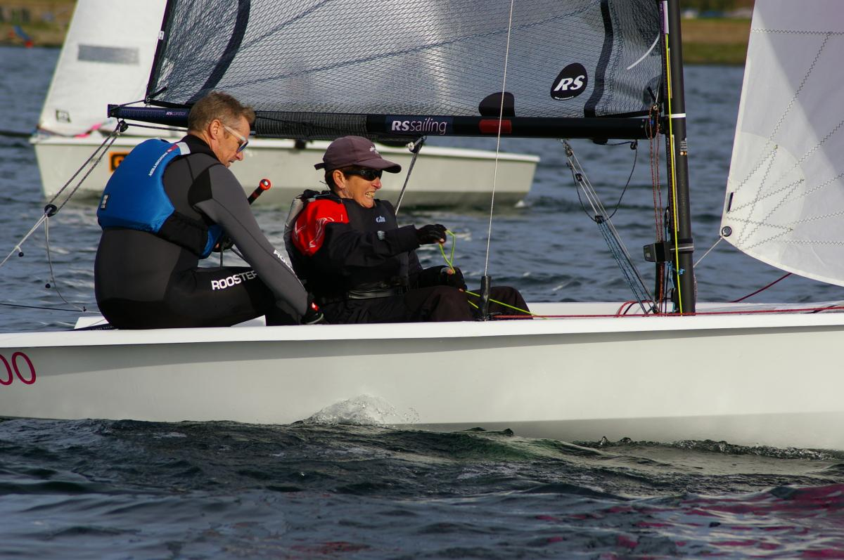 RS200 Open Sailing IBRSC 147.JPG