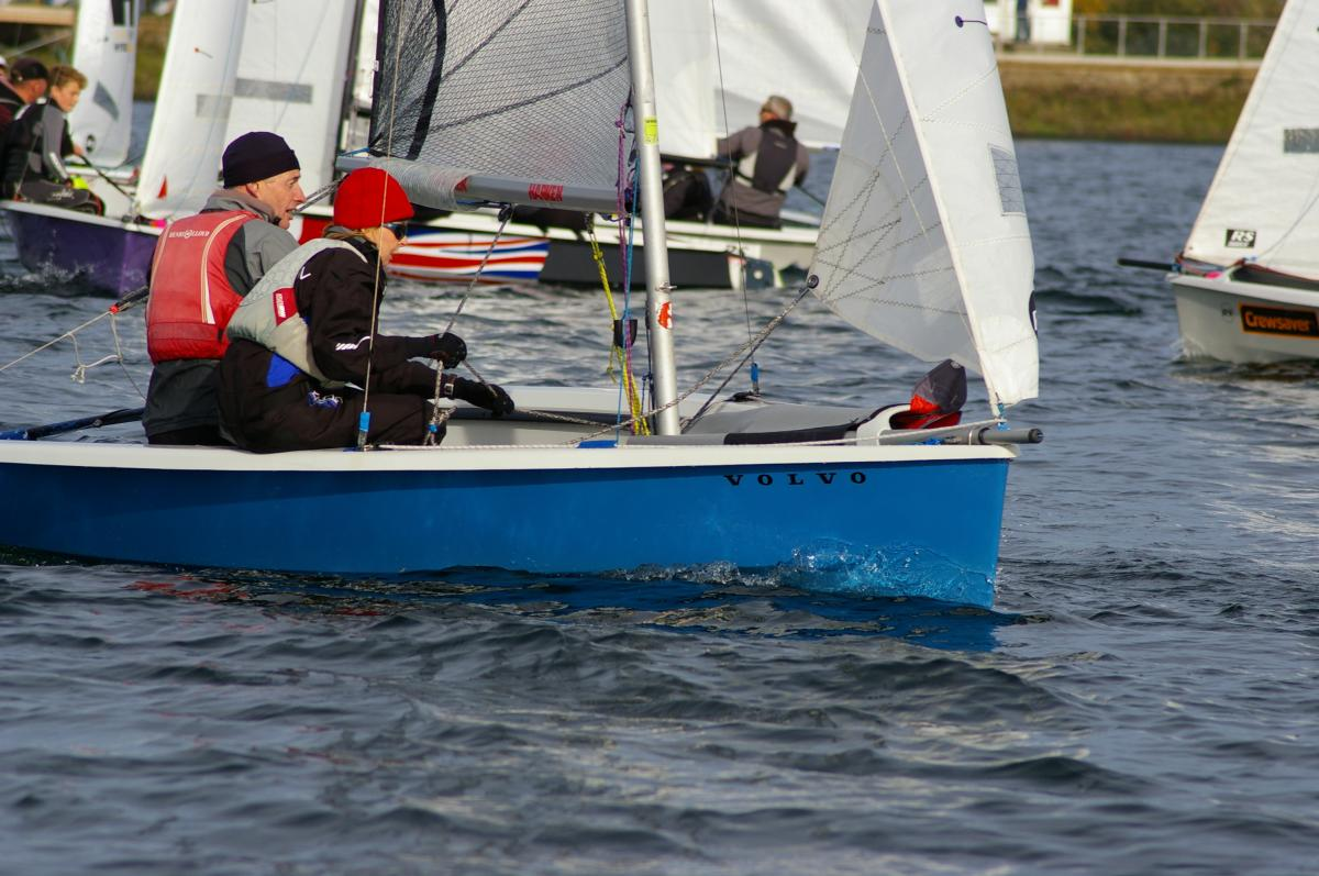 RS200 Open Sailing IBRSC 148.JPG