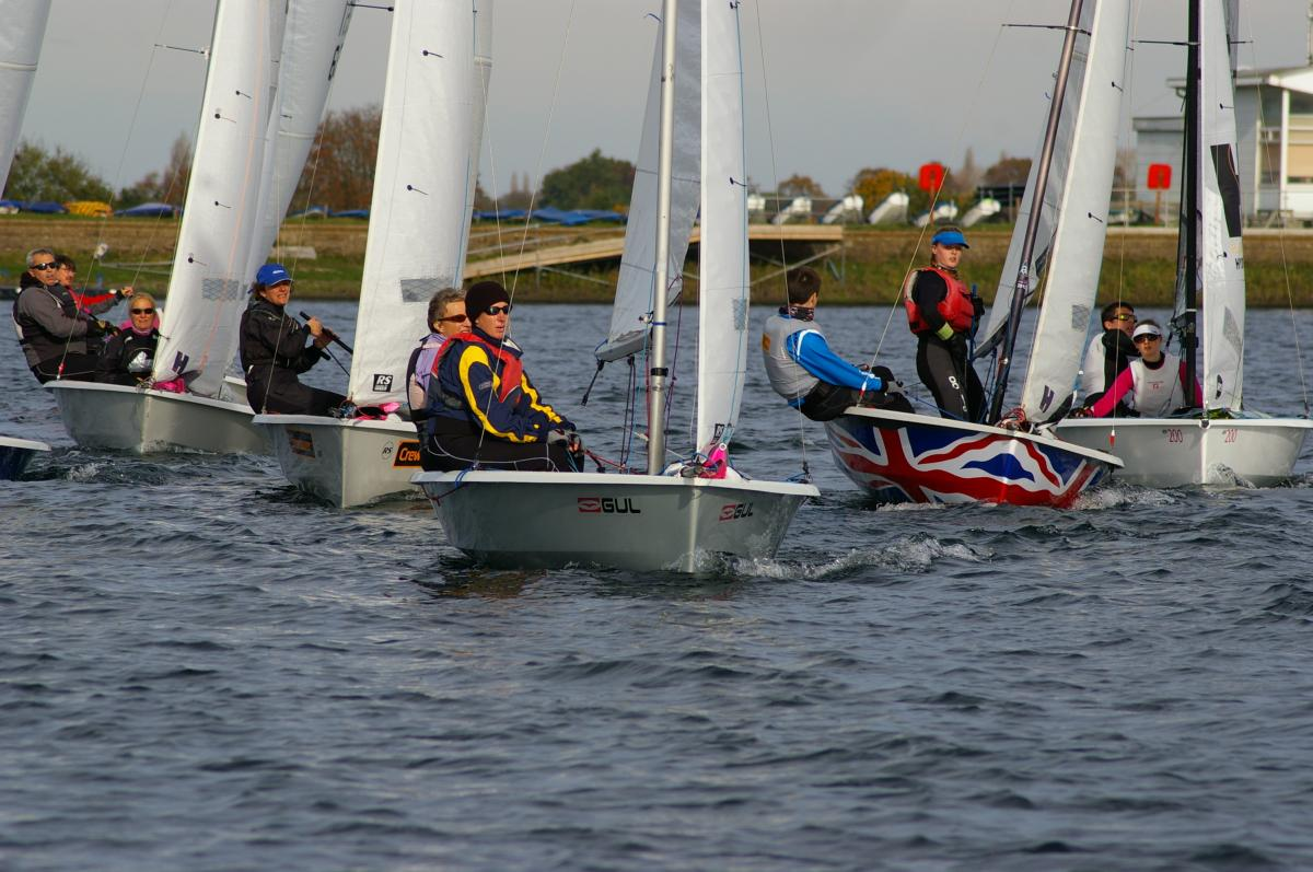 RS200 Open Sailing IBRSC 149.JPG