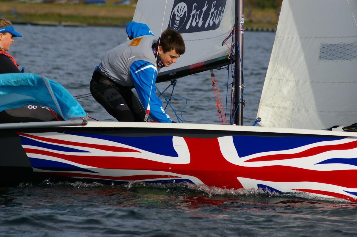 RS200 Open Sailing IBRSC 150.JPG