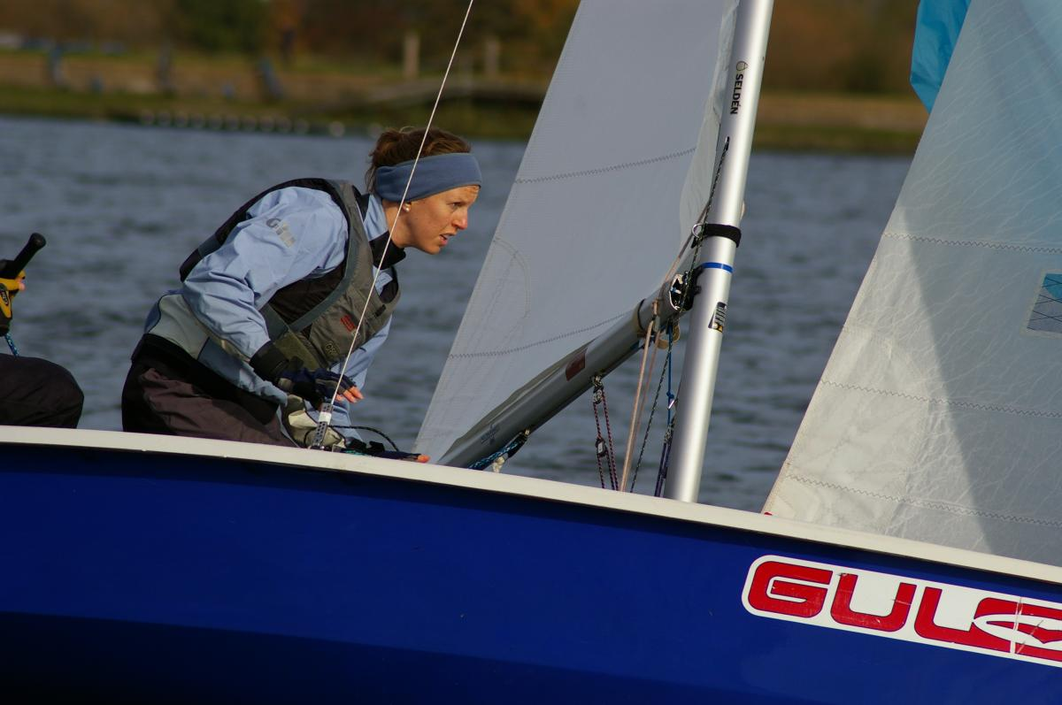 RS200 Open Sailing IBRSC 151.JPG