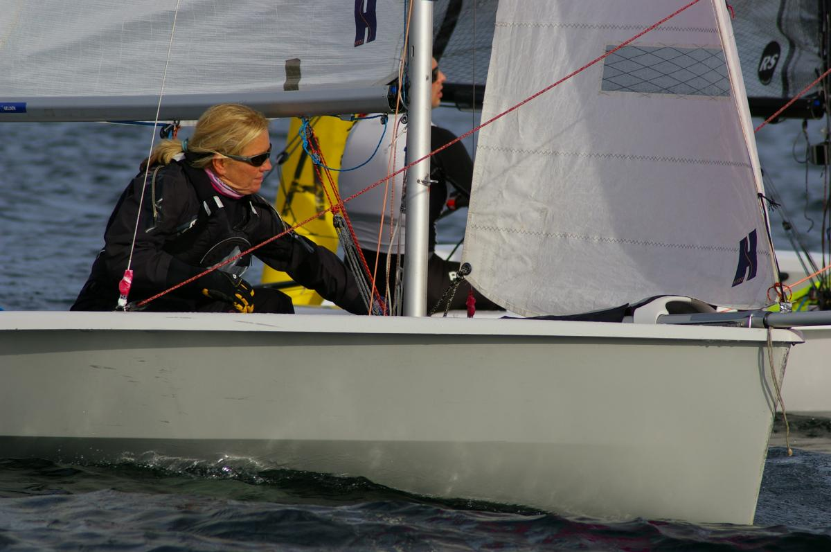RS200 Open Sailing IBRSC 152.JPG