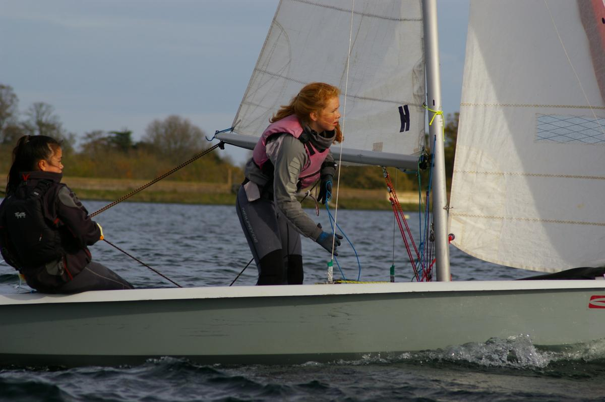 RS200 Open Sailing IBRSC 153.JPG