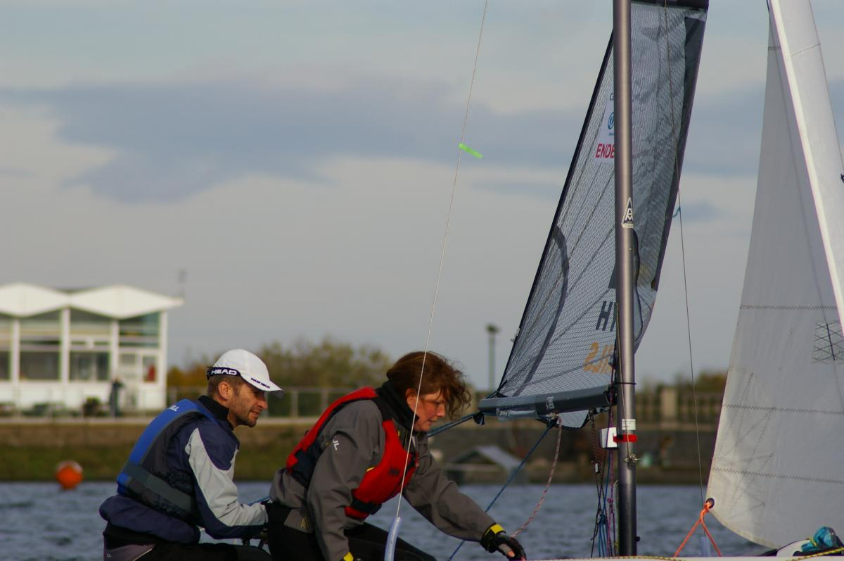 RS200 Open Sailing IBRSC 154.JPG