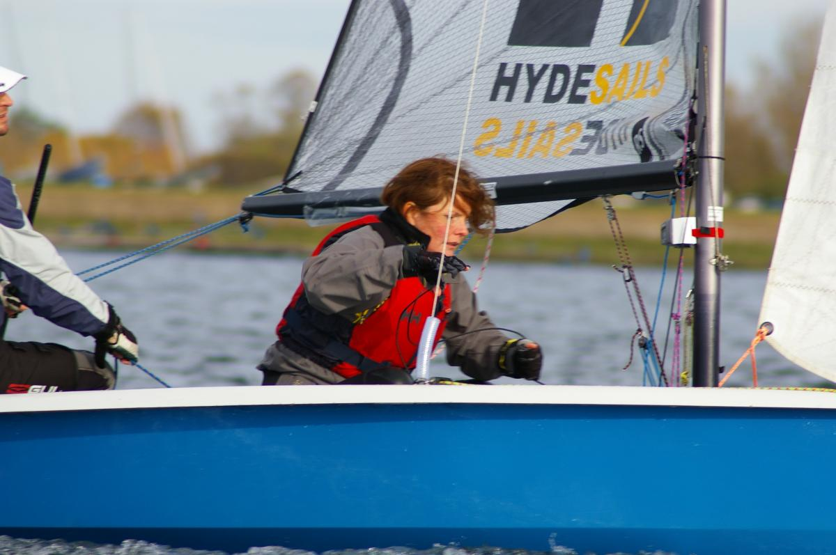 RS200 Open Sailing IBRSC 155.JPG
