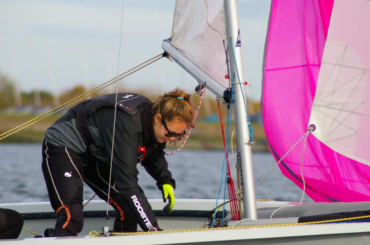 RS200 Open Sailing IBRSC 156.JPG