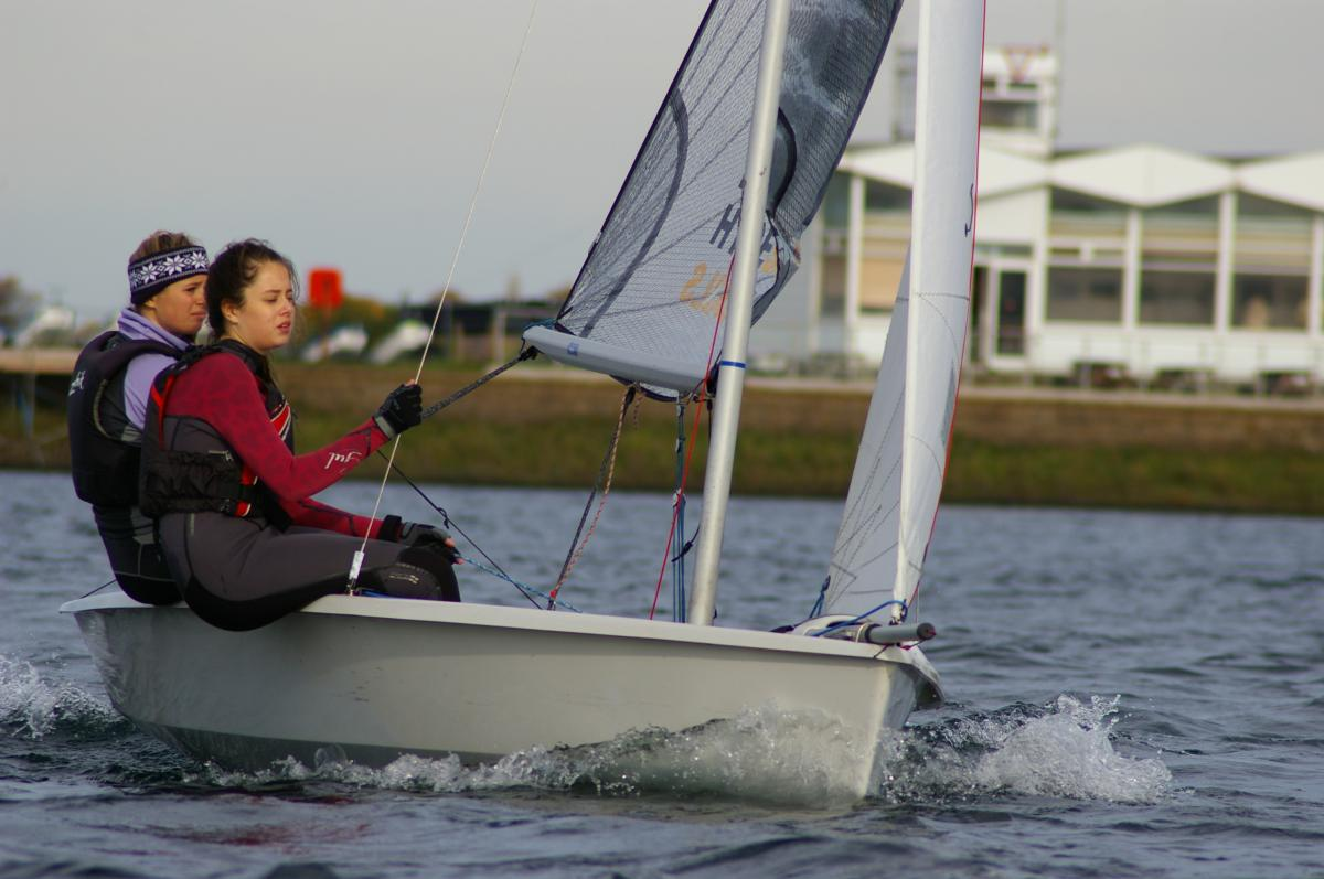 RS200 Open Sailing IBRSC 157.JPG