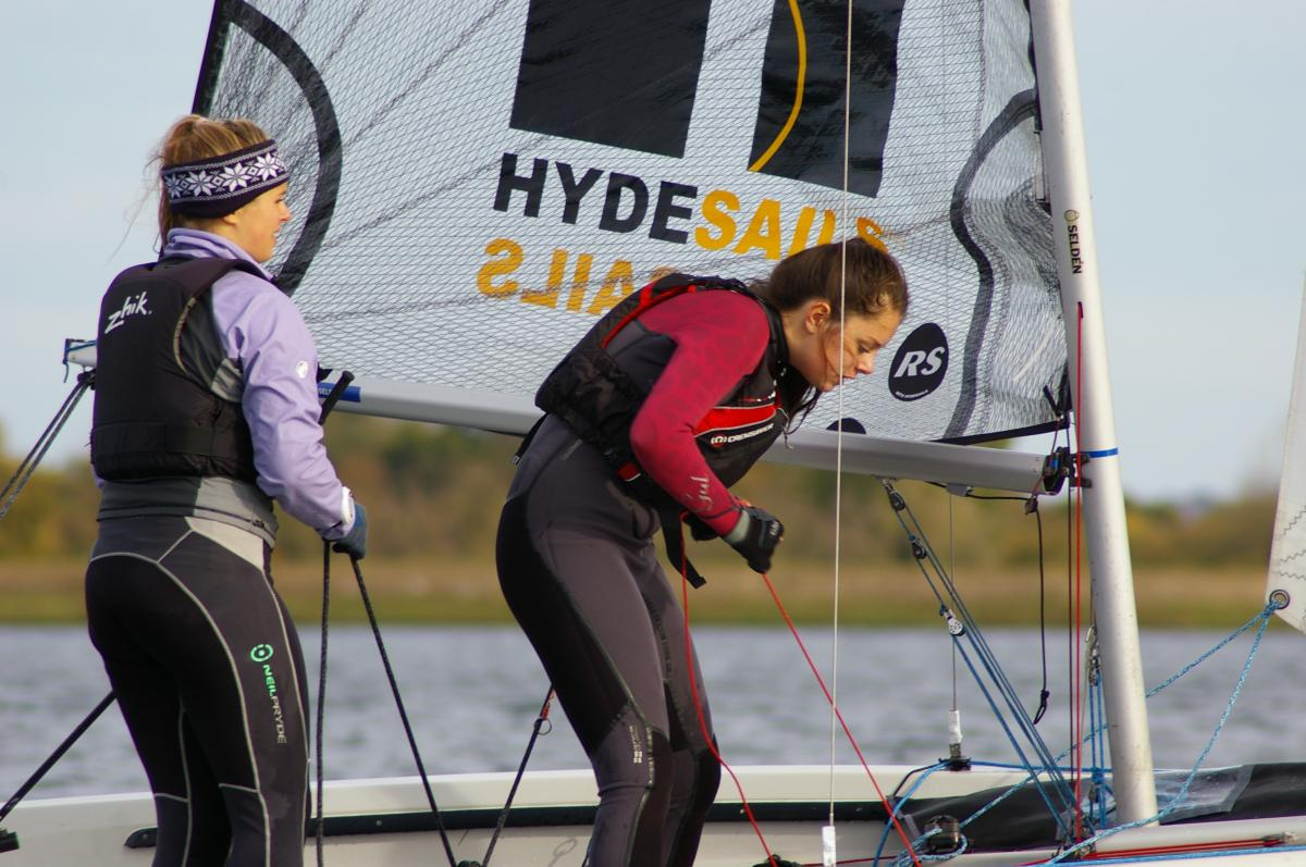 RS200 Open Sailing IBRSC 158.JPG