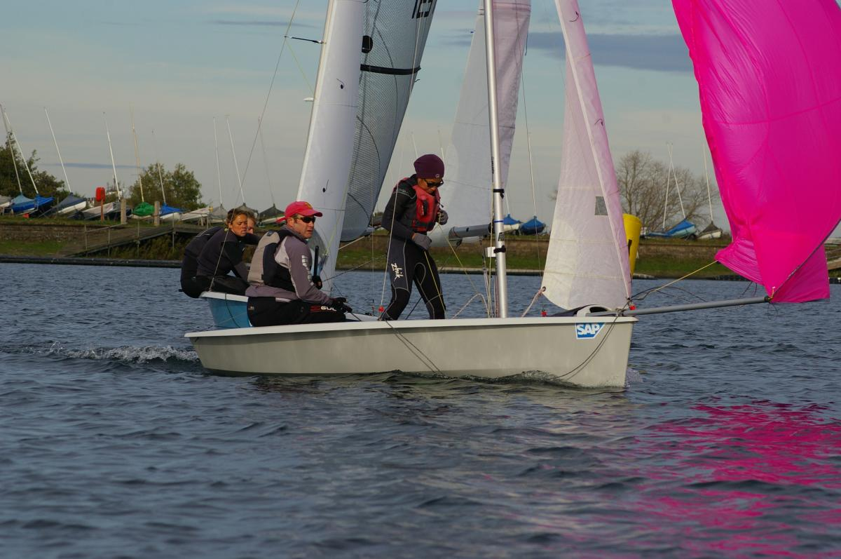 RS200 Open Sailing IBRSC 159.JPG