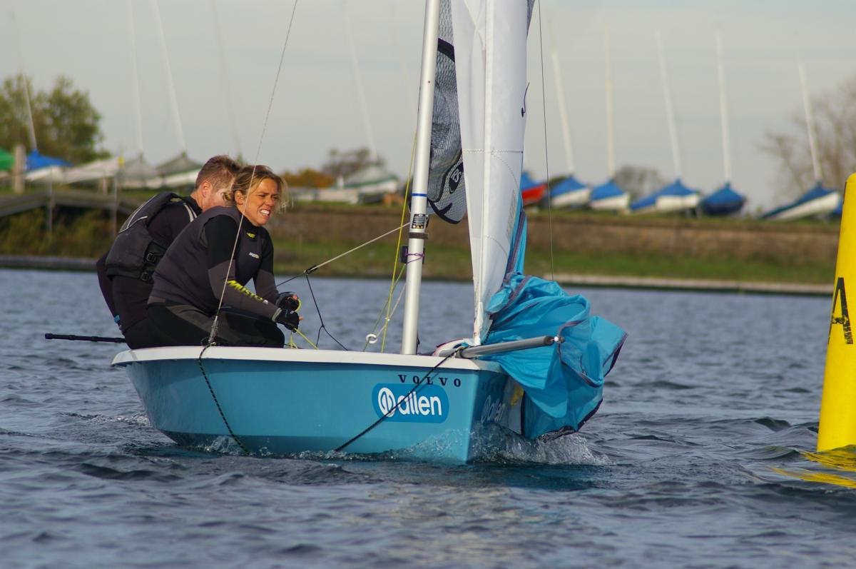 RS200 Open Sailing IBRSC 160.JPG