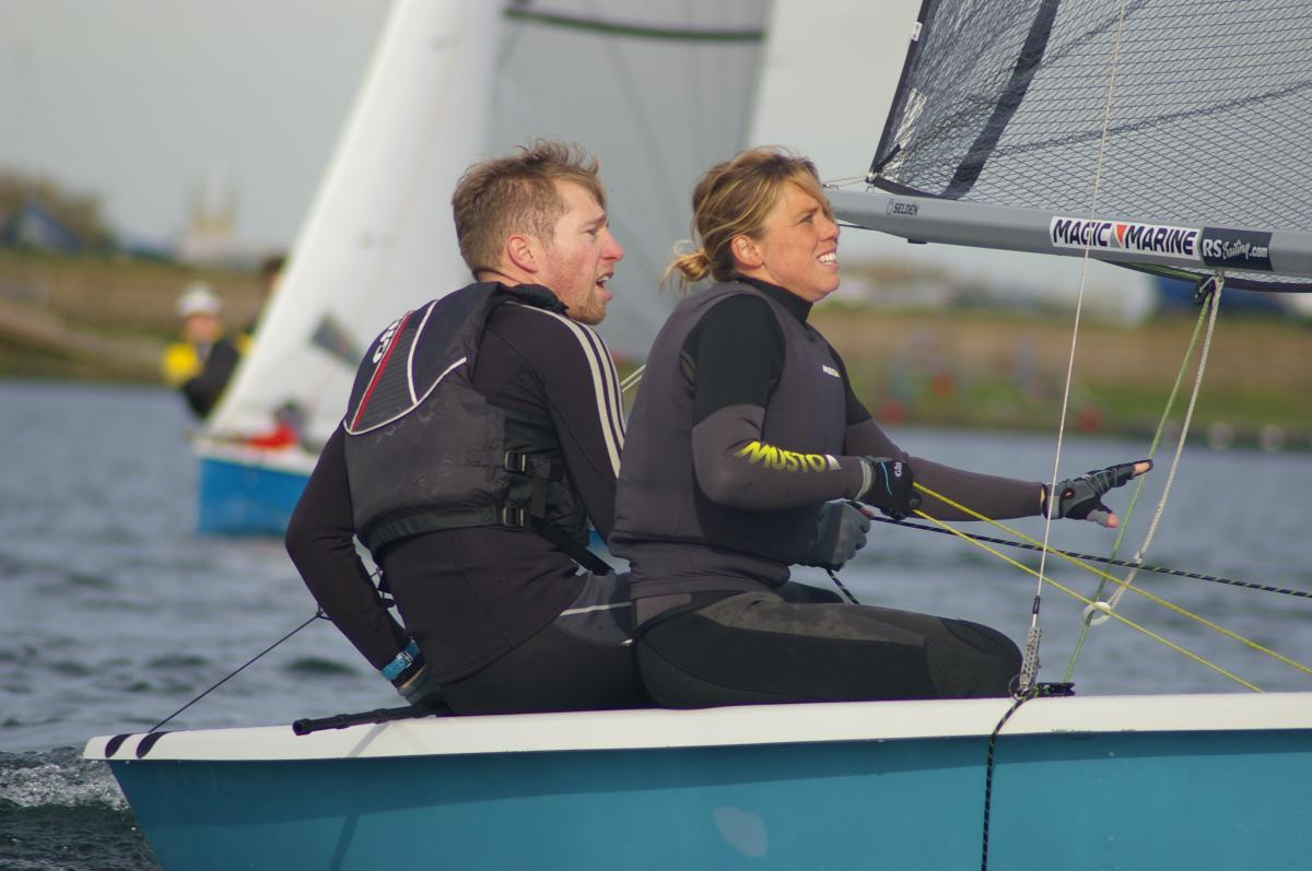 RS200 Open Sailing IBRSC 161.JPG