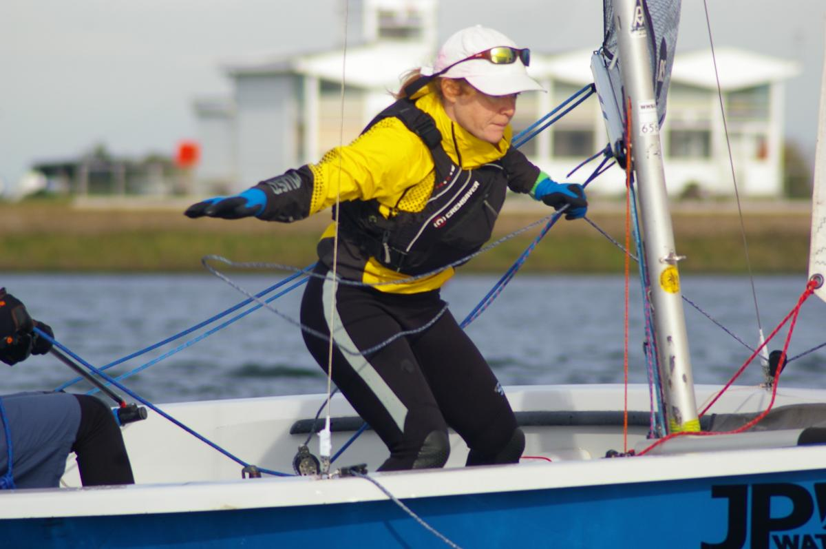 RS200 Open Sailing IBRSC 162.JPG