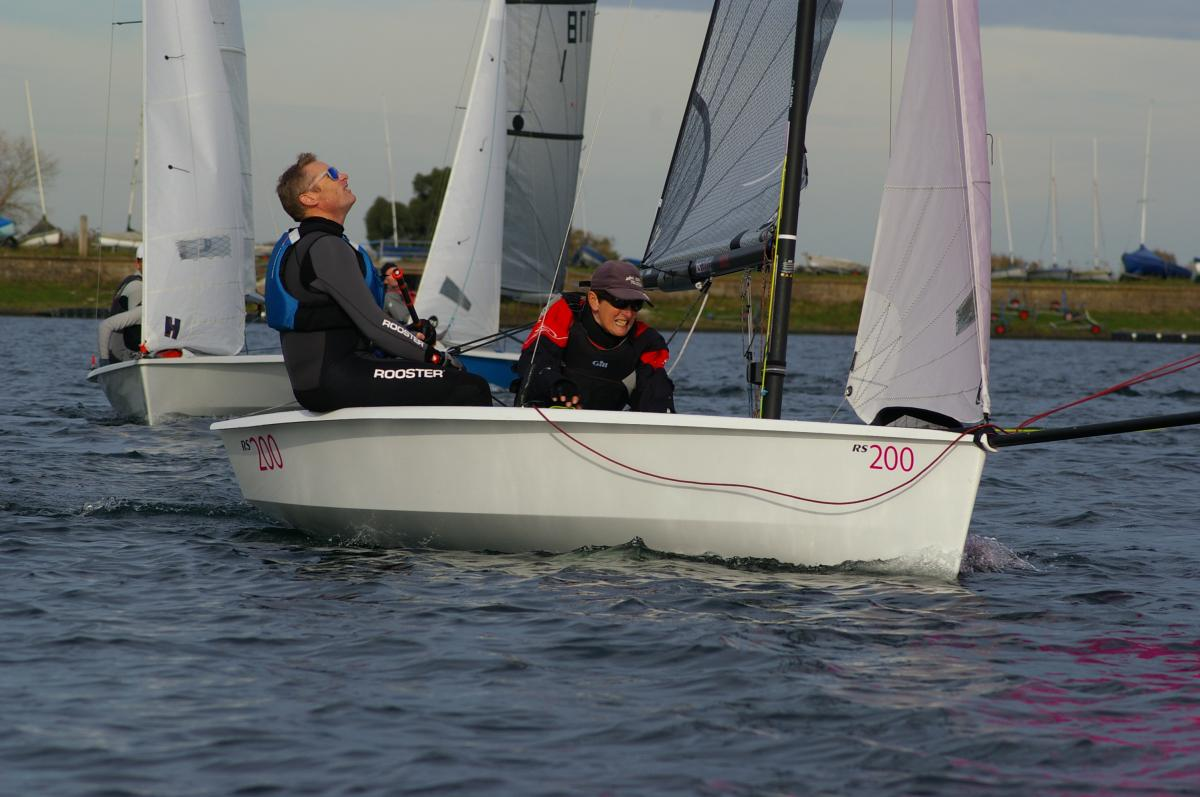 RS200 Open Sailing IBRSC 163.JPG