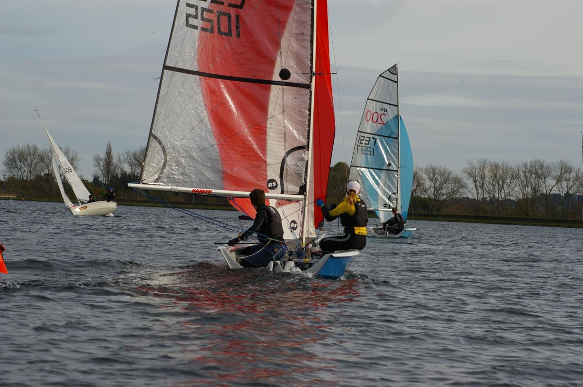 RS200 Open Sailing IBRSC 165.JPG