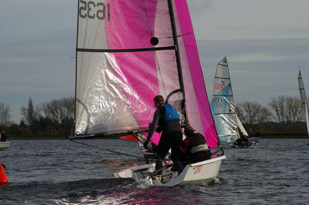 RS200 Open Sailing IBRSC 166.JPG