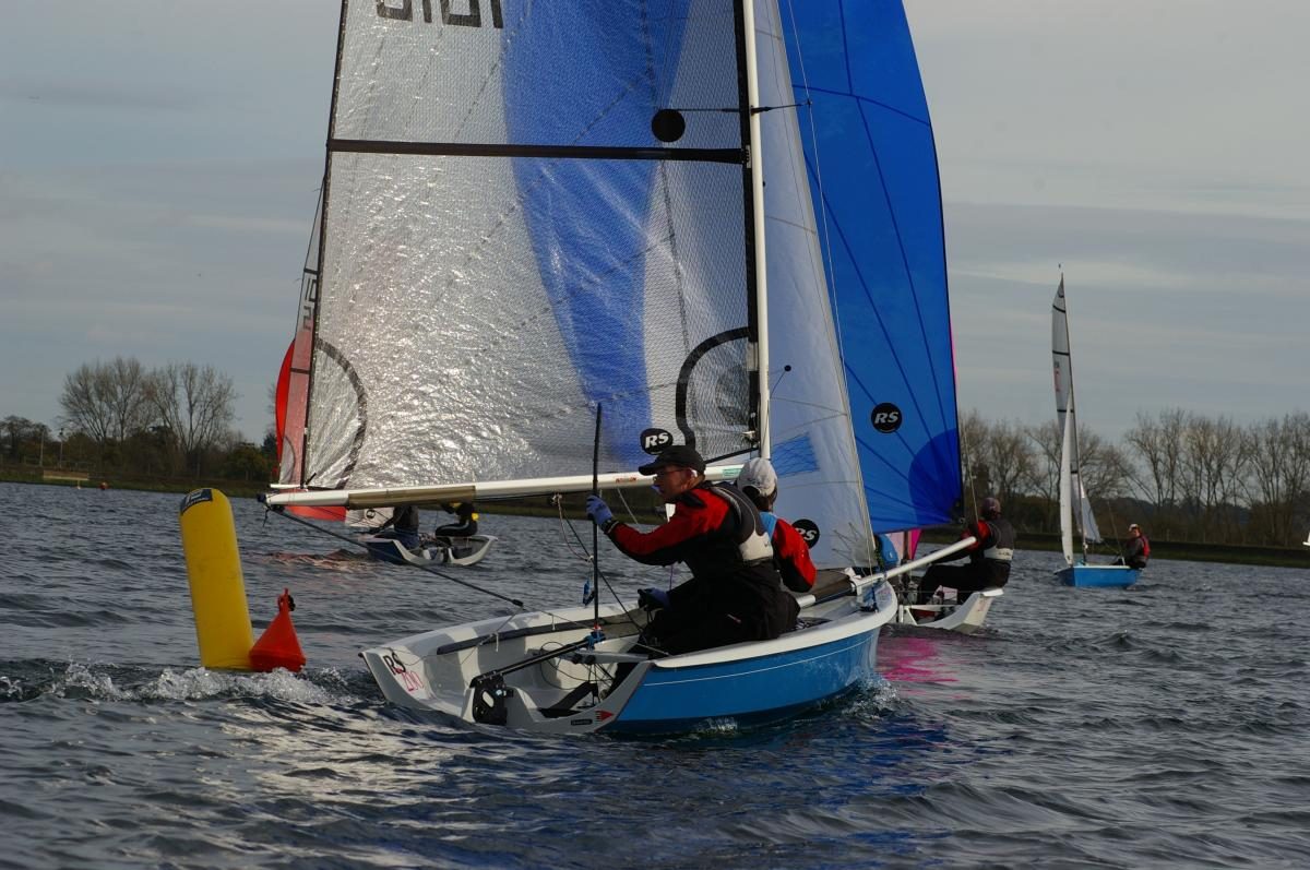 RS200 Open Sailing IBRSC 167.JPG
