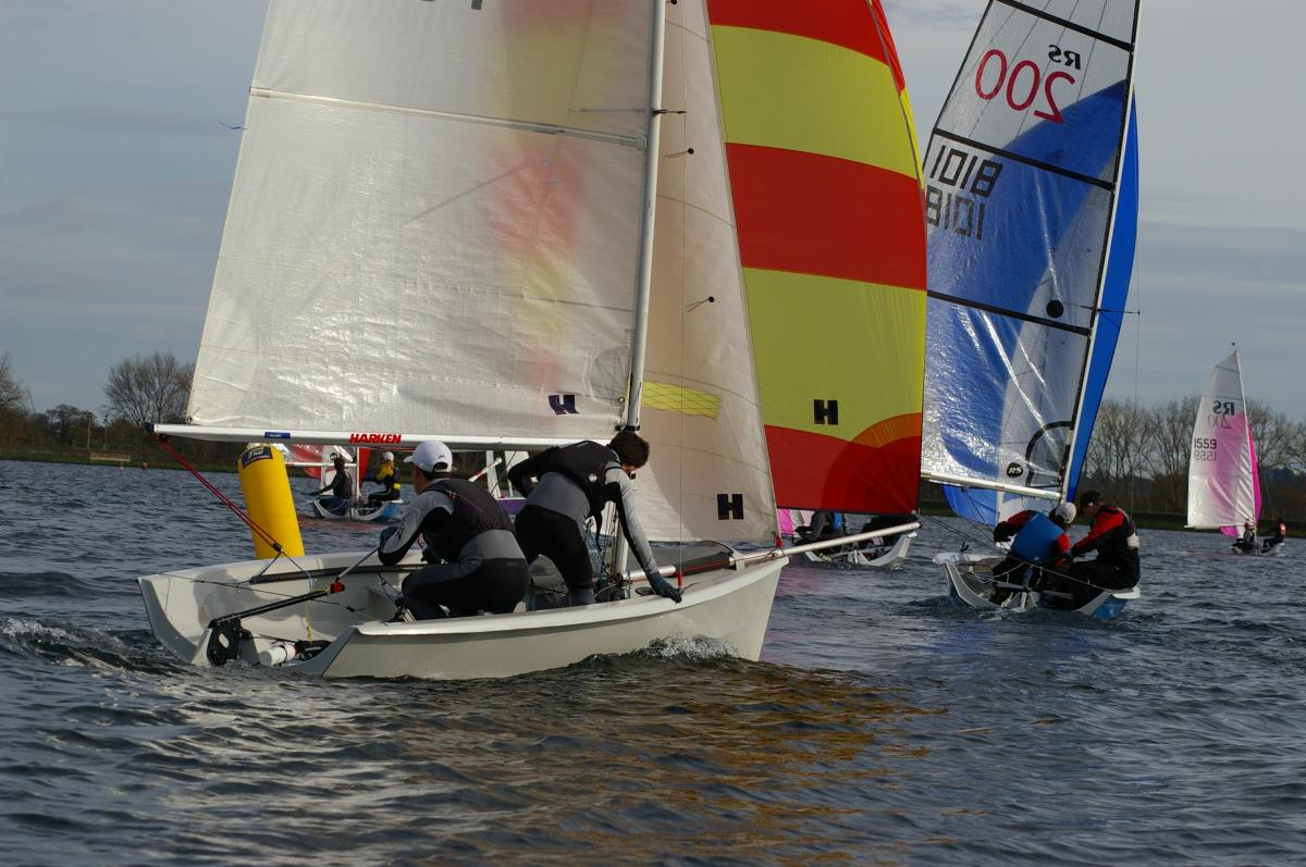 RS200 Open Sailing IBRSC 168.JPG