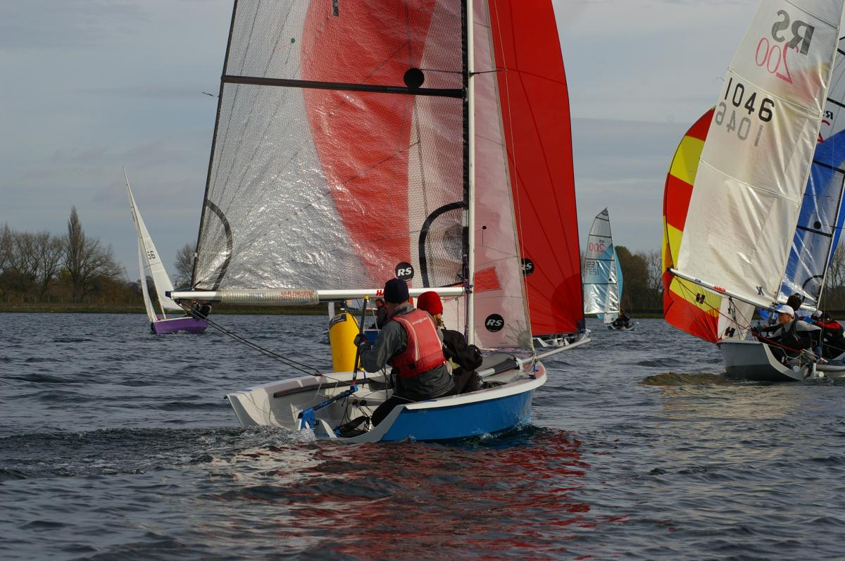 RS200 Open Sailing IBRSC 169.JPG