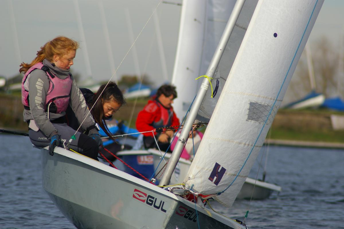 RS200 Open Sailing IBRSC 170.JPG