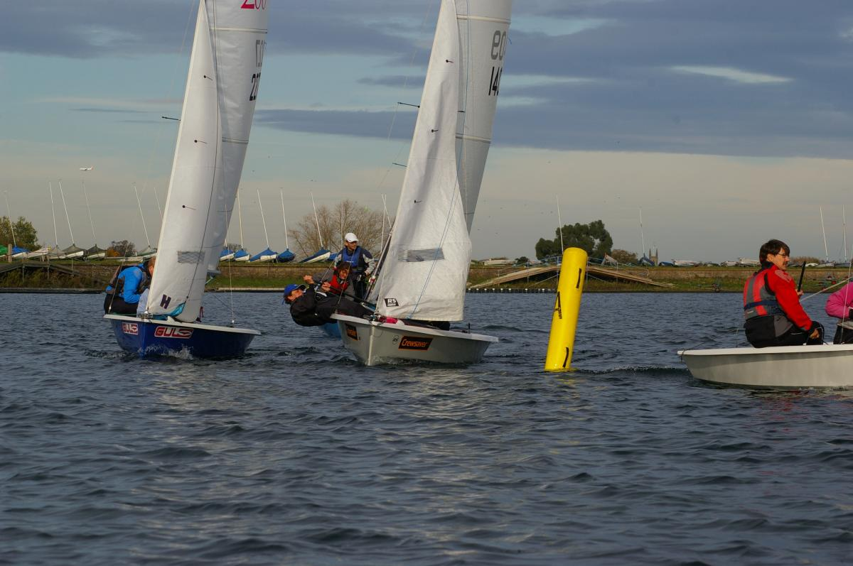 RS200 Open Sailing IBRSC 171.JPG