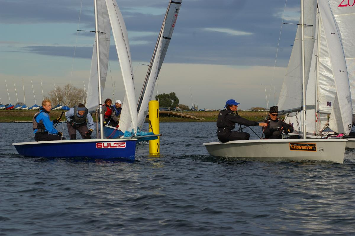 RS200 Open Sailing IBRSC 172.JPG