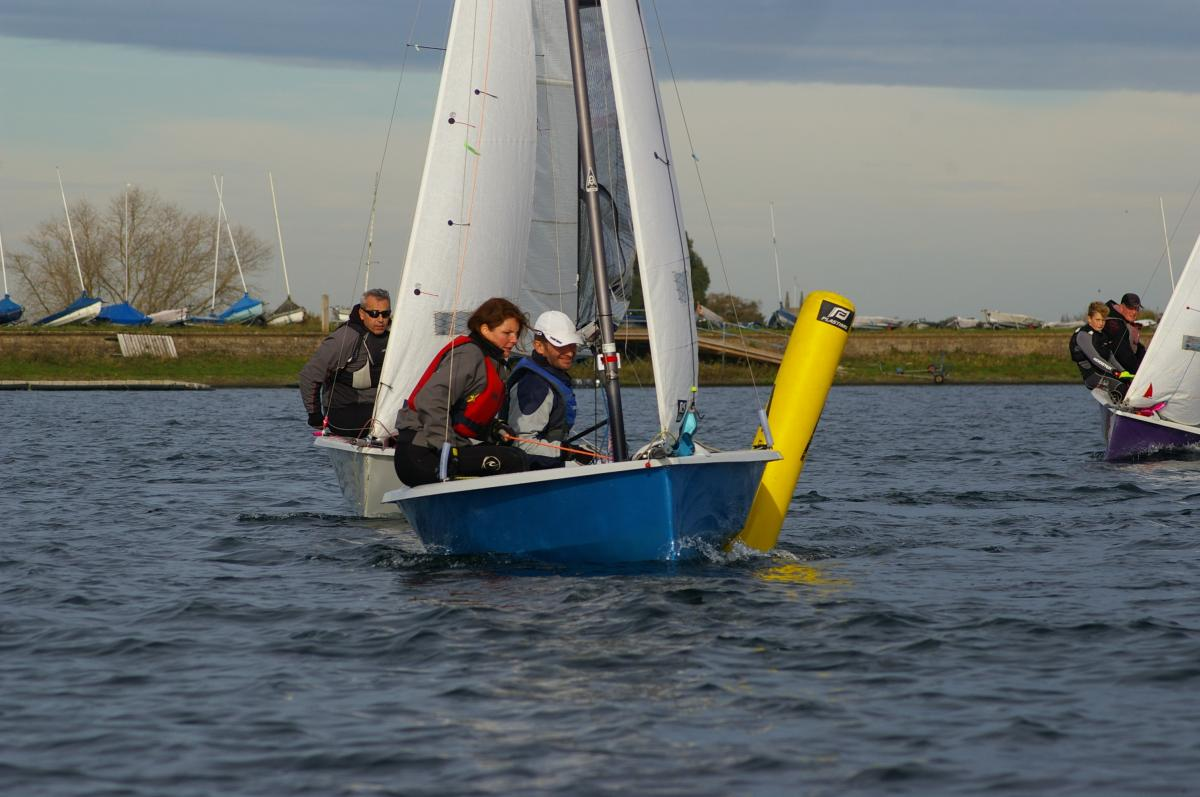 RS200 Open Sailing IBRSC 173.JPG