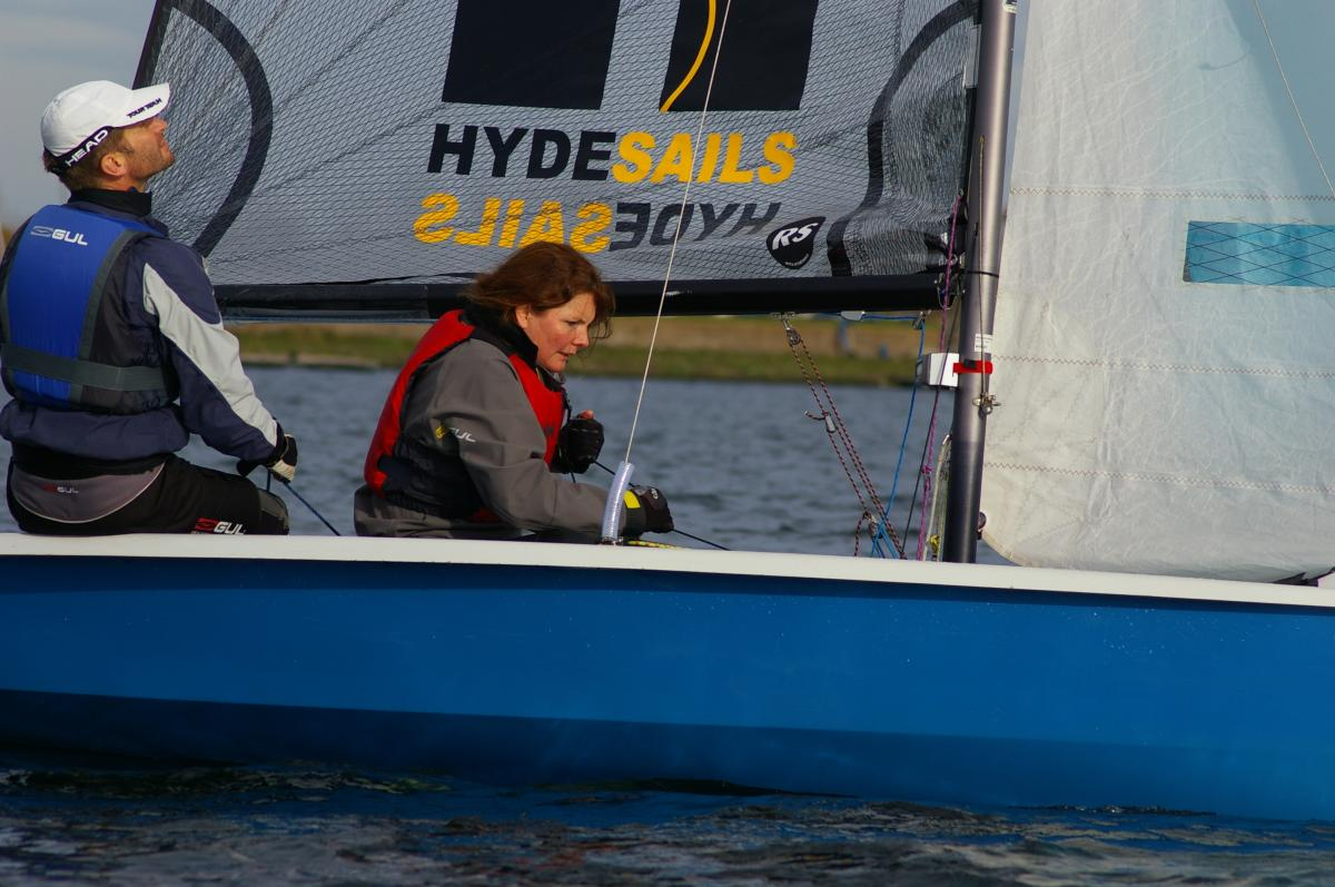RS200 Open Sailing IBRSC 174.JPG