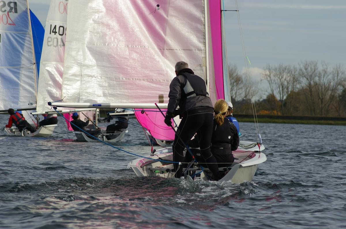 RS200 Open Sailing IBRSC 177.JPG