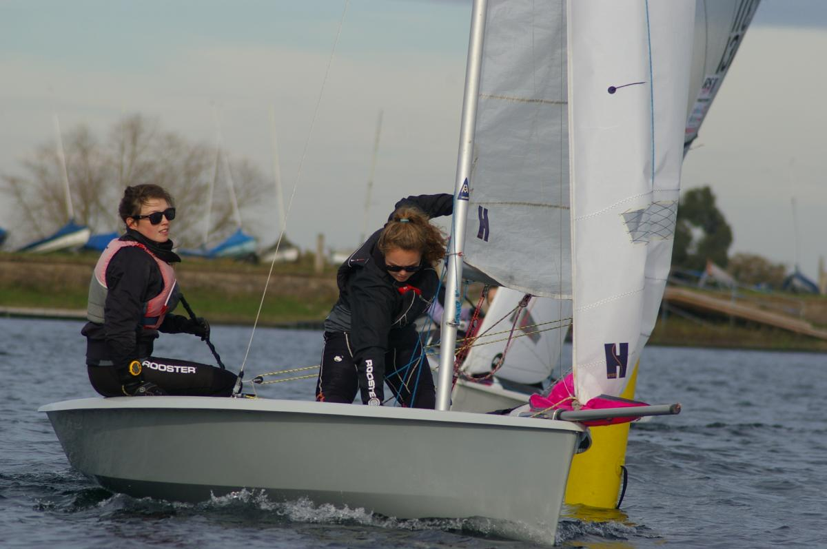 RS200 Open Sailing IBRSC 178.JPG