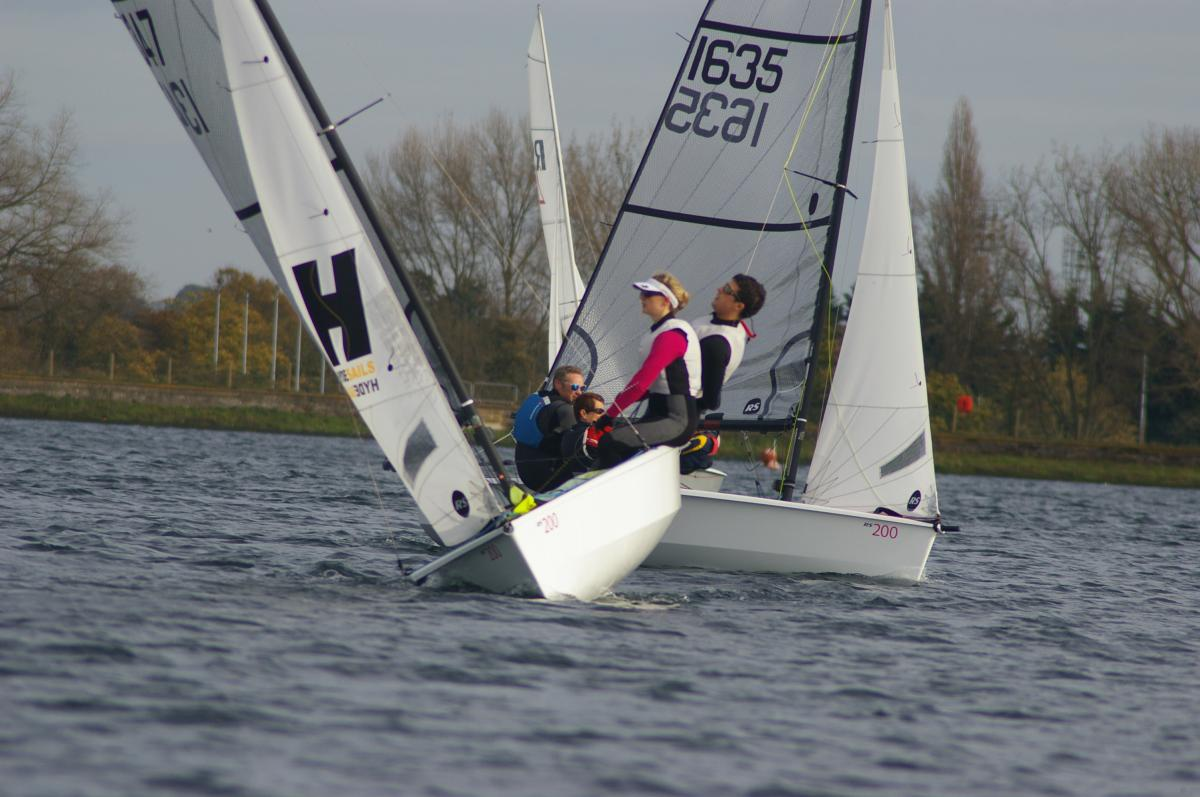 RS200 Open Sailing IBRSC 179.JPG