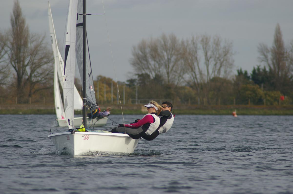 RS200 Open Sailing IBRSC 180.JPG
