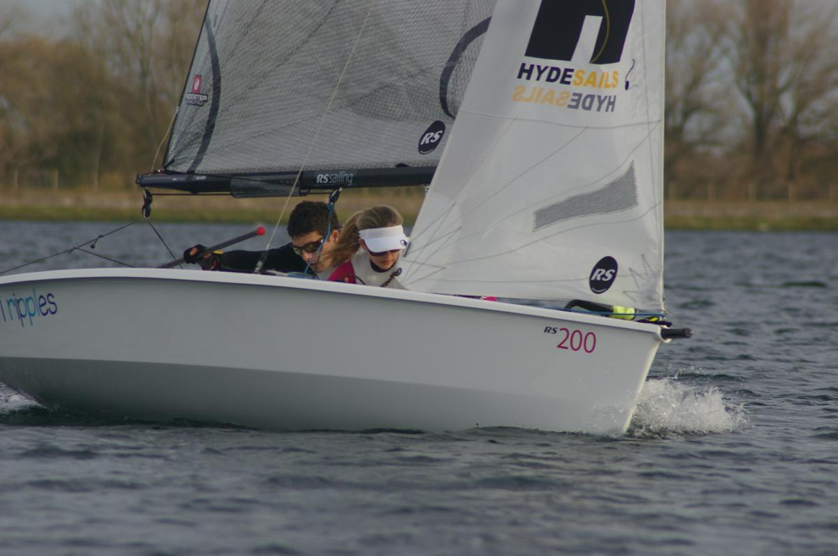 RS200 Open Sailing IBRSC 181.JPG