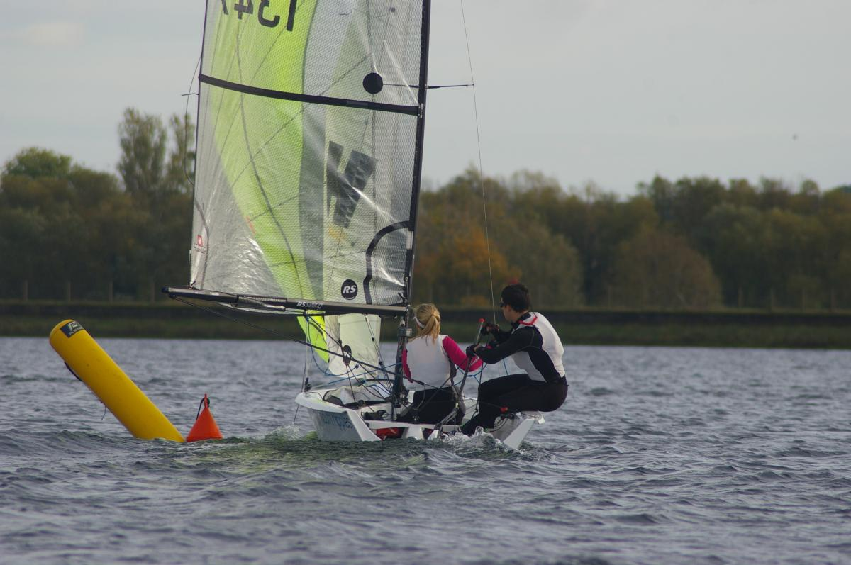 RS200 Open Sailing IBRSC 182.JPG