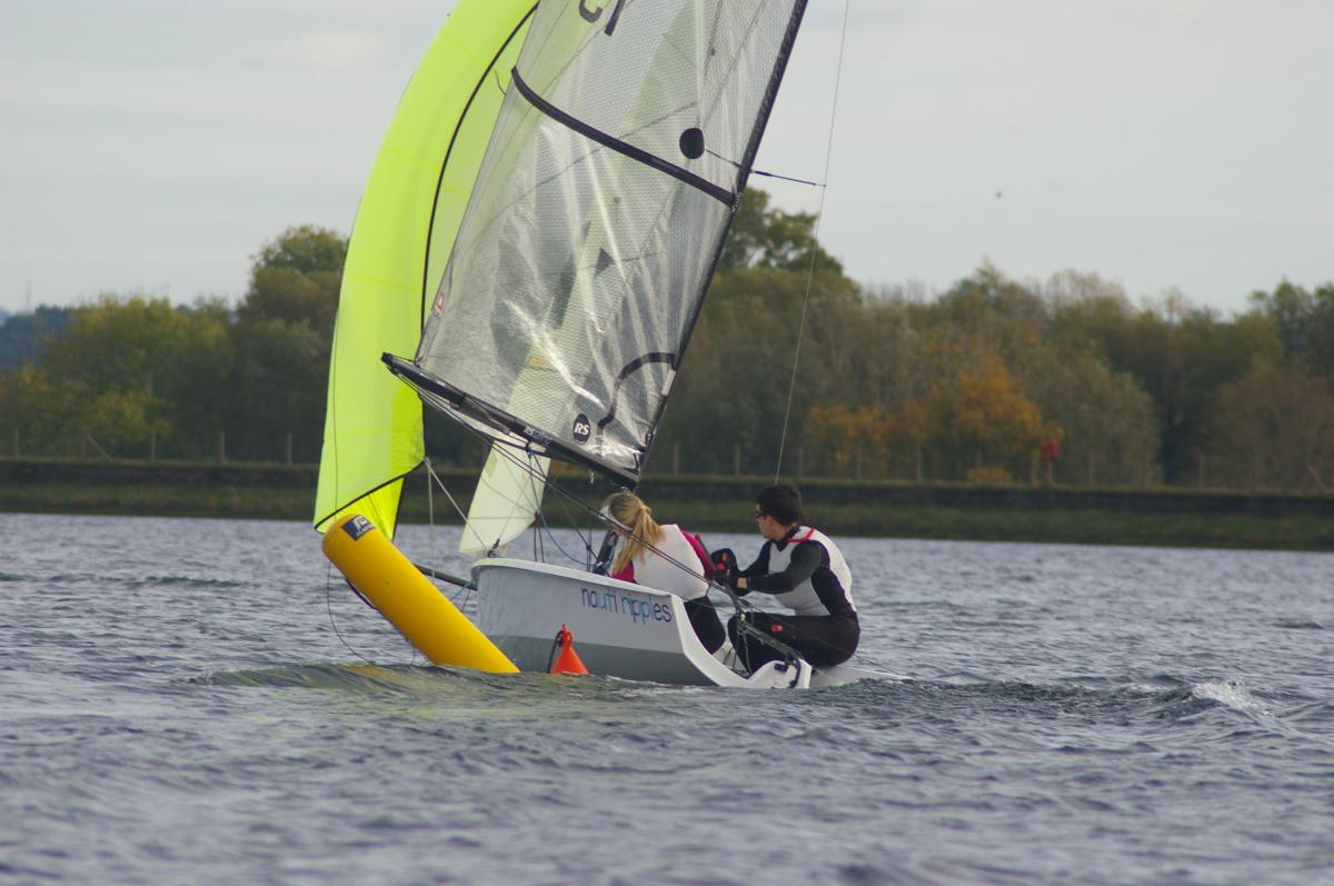 RS200 Open Sailing IBRSC 183.JPG