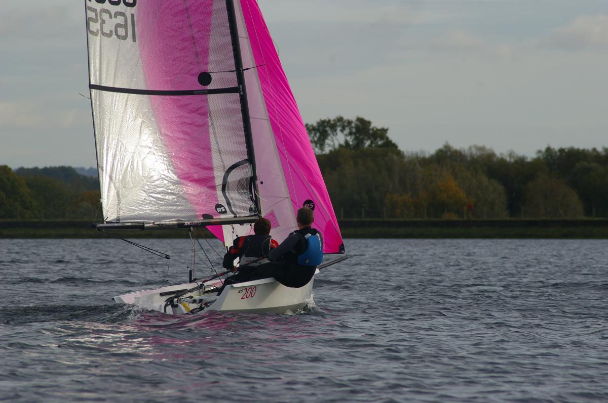 RS200 Open Sailing IBRSC 184.JPG