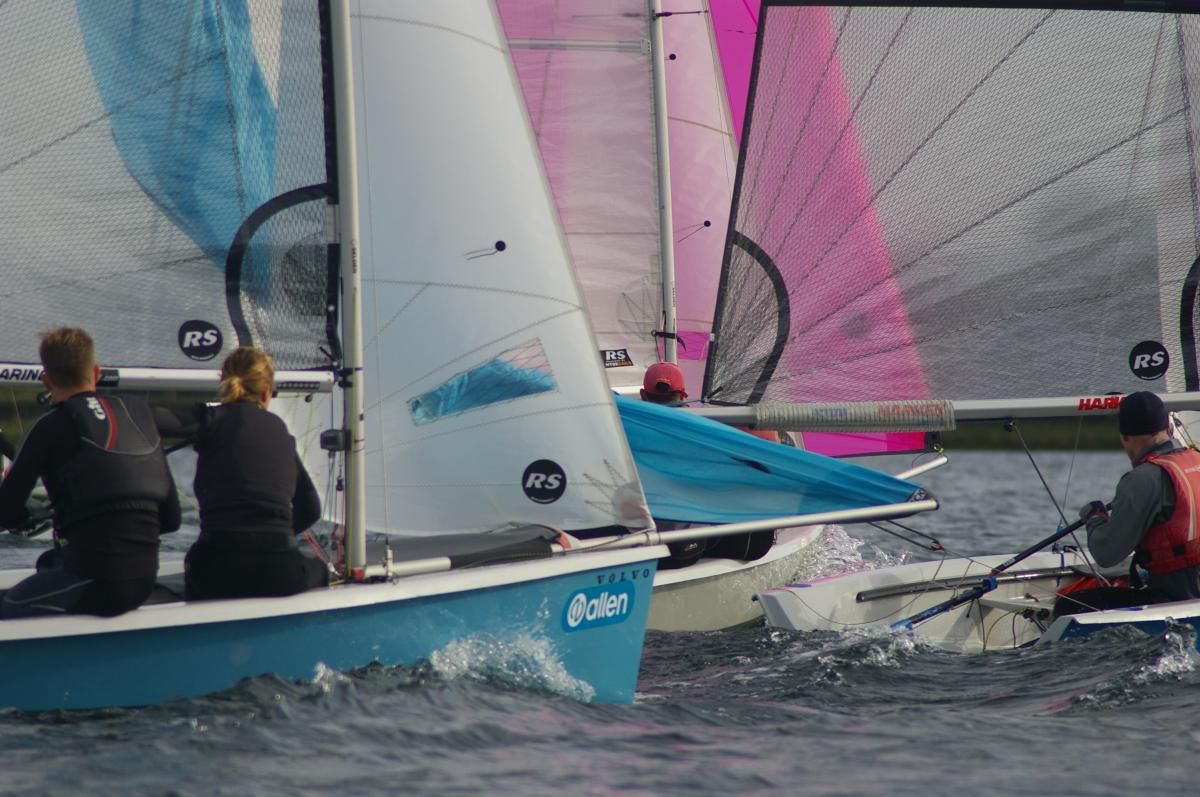 RS200 Open Sailing IBRSC 186.JPG