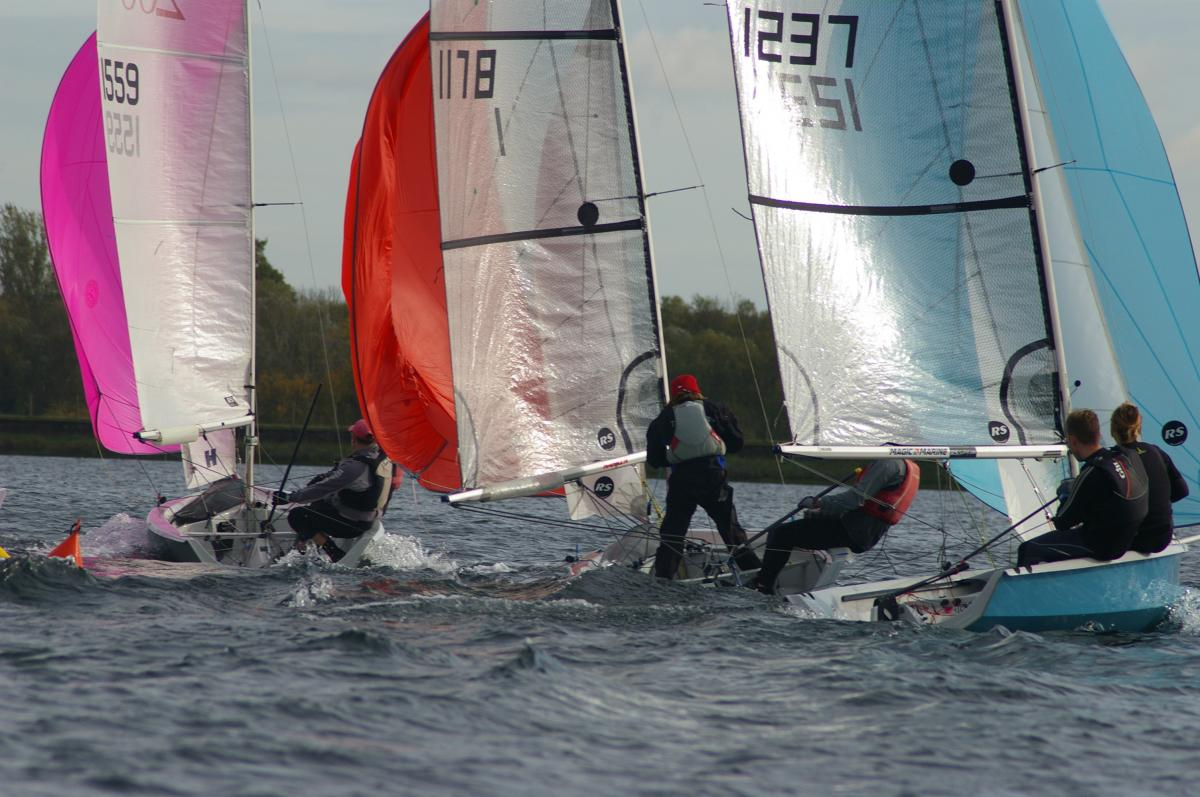 RS200 Open Sailing IBRSC 188.JPG