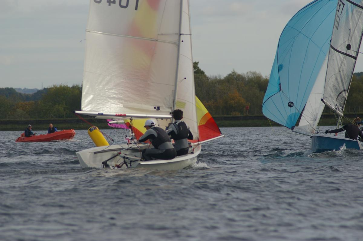 RS200 Open Sailing IBRSC 189.JPG