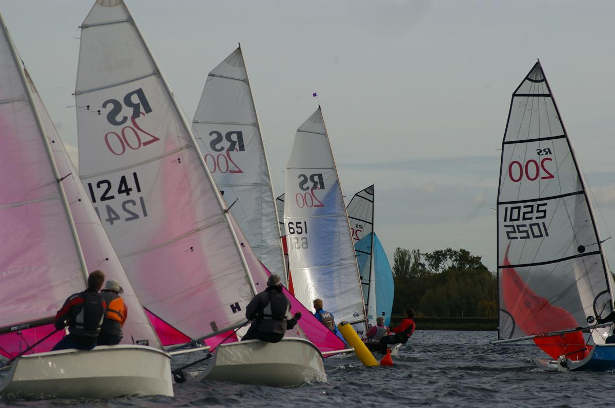 RS200 Open Sailing IBRSC 190.JPG