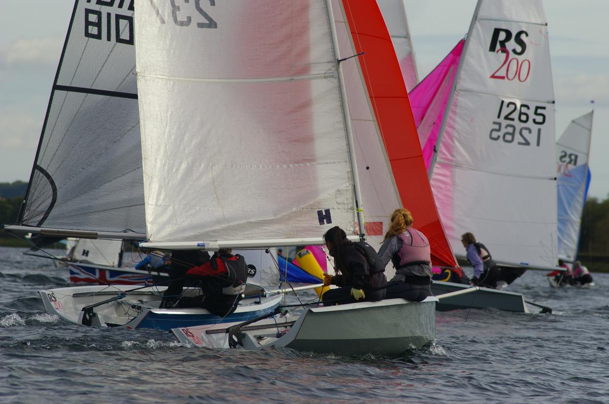 RS200 Open Sailing IBRSC 192.JPG