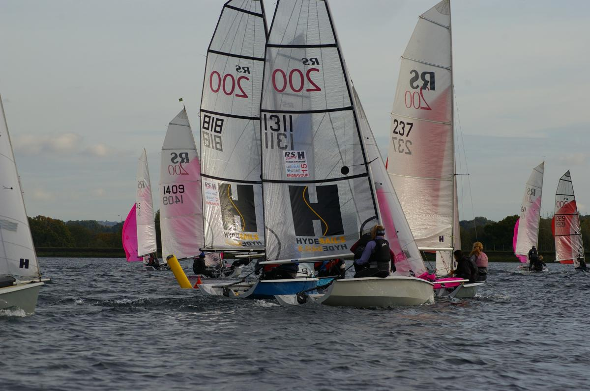 RS200 Open Sailing IBRSC 193.JPG