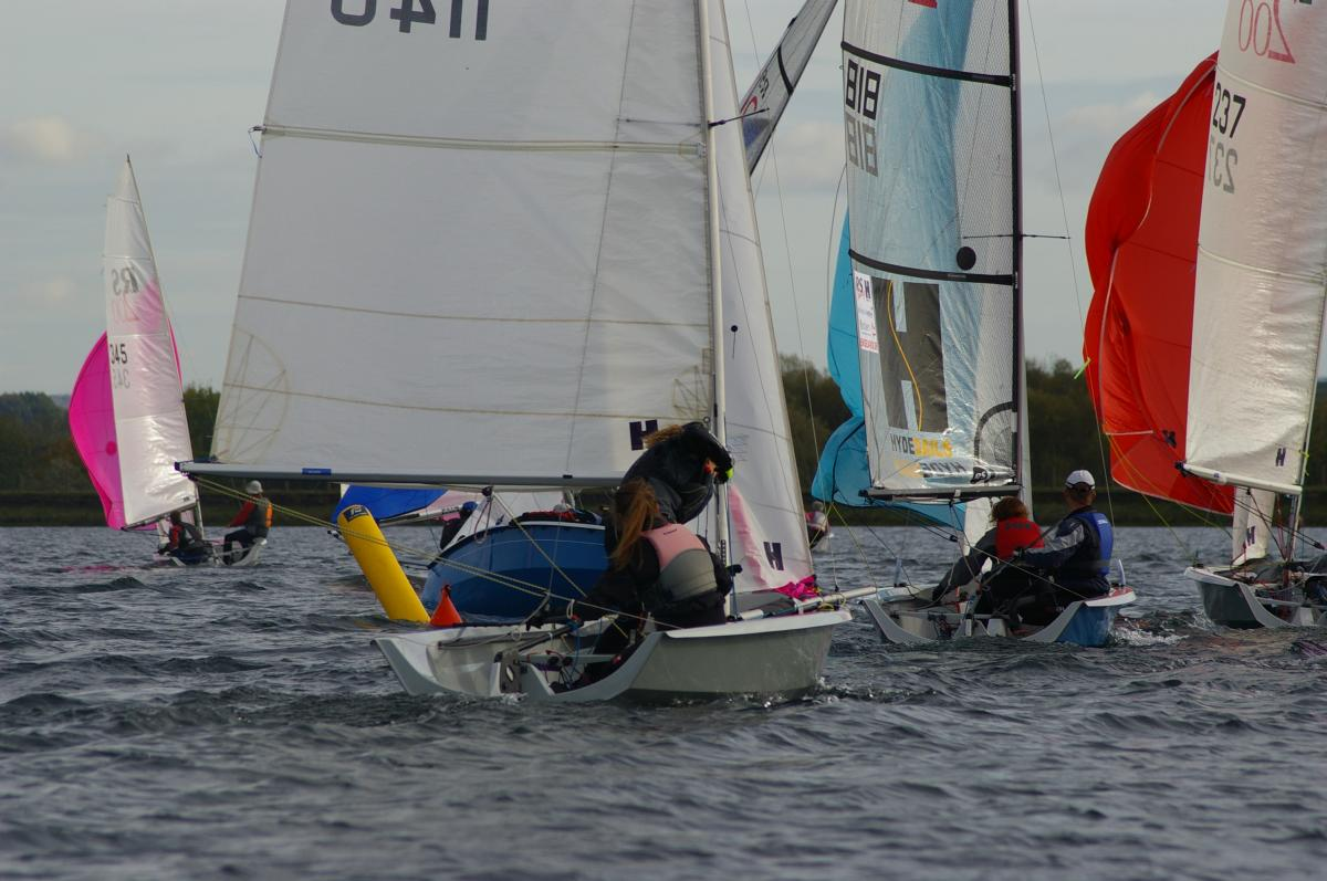 RS200 Open Sailing IBRSC 194.JPG