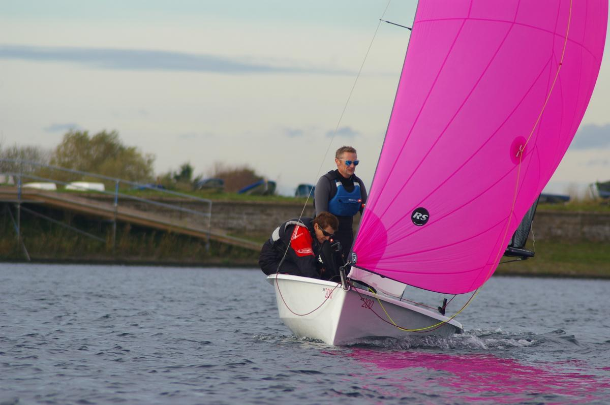 RS200 Open Sailing IBRSC 195.JPG