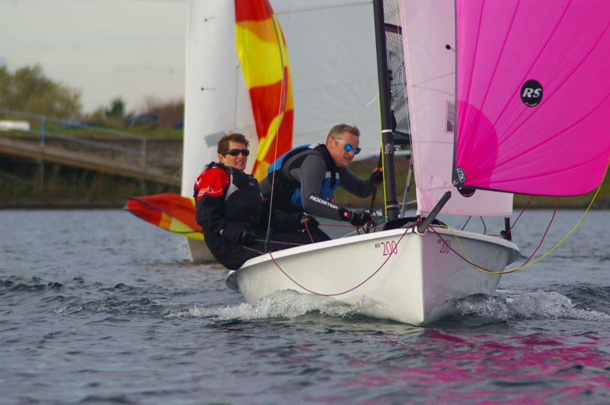 RS200 Open Sailing IBRSC 196.JPG