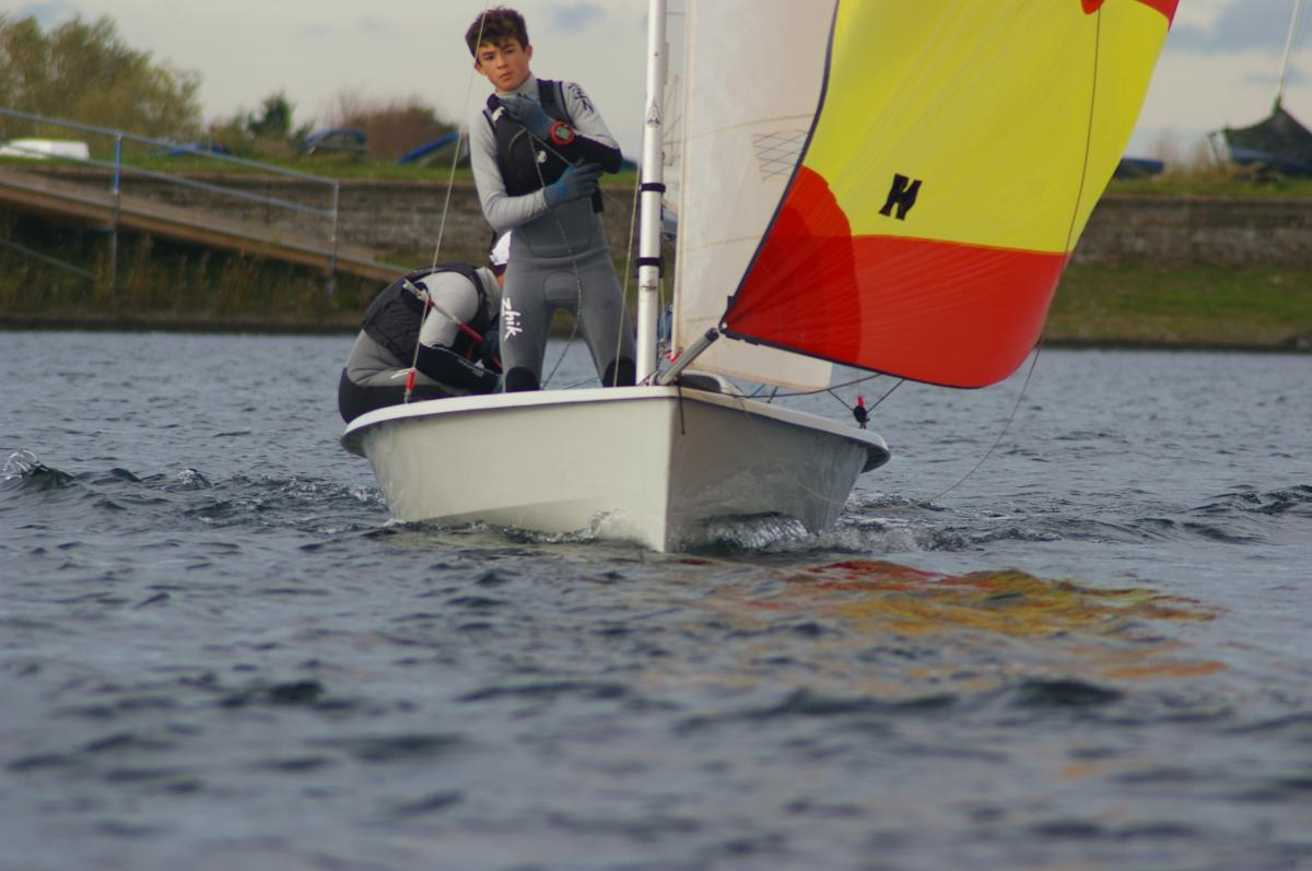 RS200 Open Sailing IBRSC 198.JPG