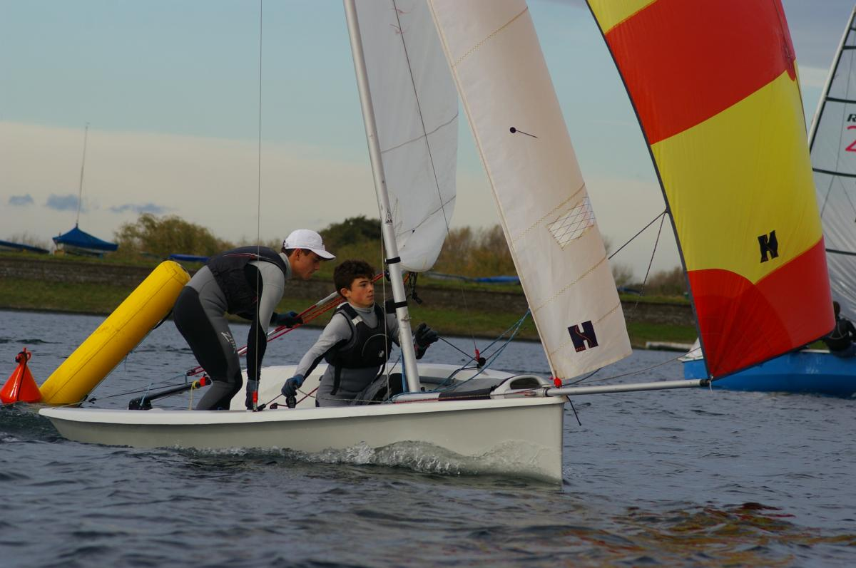 RS200 Open Sailing IBRSC 199.JPG
