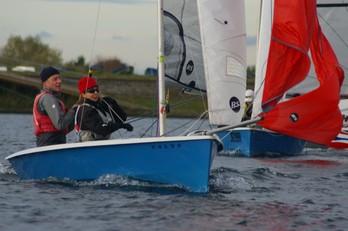 RS200 Open Sailing IBRSC 200.JPG